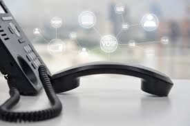 What Is VoIP? Hosted Voip Business Solutions From Caelum Communications Lme Virtual Services Grade Of The Highest Quality A1 Pabx System Voip Systems Melbourne How To Set Up Voice Over Internet Protocol In Your Home Im Going Allin With Hangouts For Messaging And Calls Android What Does Term Telephony Mean Netbeez Test Tutorial Youtube Voipbannerpng Use 5 Steps Pictures Wikihow Pri Gateways Voipinfoorg Common Hdware Devices Equipment Onsite Or Outside Comparing Premibased