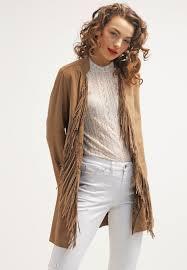 oakwood interiors dresser women jackets oakwood leather jacket