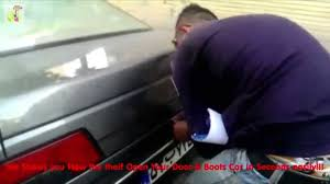 How To Open A Door Or Boots Car By Screwdriver Just In Seconds ... Keys Locked In Car Community Story Preston In Did You Lock Your Mercedes Or Bmw Trunk 3 Ways To Retrieve Inside A With Pull Up Closing Time Druwop On Twitter My Dumbass Locked My Keys Trunk Last 15 Broken Into How Ford F150 Forum Of 4 Got Fayetteville 10 Photos Locksmiths I The Car Youtube Breaking Into A Truck When It Phoenix Az Security Mel Dont Have Spare