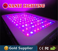 buy wholesale grow lights for tomatoes from china grow