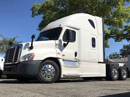 2015 FREIGHTLINER CASCADIA 125 EVOLUTION TANDEM AXLE SLEEPER FOR ... New 2019 Lvo Vnl64t860 Tandem Axle Sleeper For Sale 7985 1988 Intertional 9700 Sleeper Truck For Sale Auction Or Lease 2013 Peterbilt 587 19 20 Vnl64t760 8801 2010 Volvo Vnl64t630 Spencer Ia 10vv008 Big Sleepers Come Back To The Trucking Industry 2015 Freightliner Scadia 125 1143 Tractor Cab Stock Image Image Of Clouds 21405895 2016 Evolution Vnl64t 780 With D13 455hp Engine Exterior