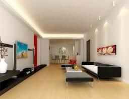 japanische möbel wohnzimmer 3d modell 3ds max