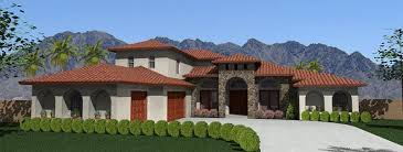 Images House Plans With Hip Roof Styles by House Plans Hip Roof Styles Home Design And Style