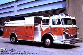 Photos Of The Misc. Apparatus Of The Hicksville Fire Department ... Apparatus Showcase West Des Moines Ia Adams County Fire Apparatus Njfipictures Sutphen Fire Engine The Cadillac Of Firetrucks Uafd 75 1992 2700 Gallon Pumper Tanker Adirondack Equipment 2016 Aerial Purchase Wikipedia 2006 Monarch Rescue Pumper Pfa0143 Palmetto Cporation Setting Standard For Fire Apparatus Slr Elkhart In Tx Georgetown Department Ladder Company Bpfa0172 1993 Pierce