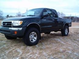 1999 Toyota Tacoma For Sale ▷ 36 Used Cars From $1,995 | NSM Cars Craigslist Md Cars For Sale By Owner 1999 Toyota Tacoma 36 Used From 1995 Nsm Amarillo And Trucks Elegant 20 New 2017 Texas And Under 4400 Cleveland Fniture By For Sale 2005 Dodge Ram 1500 Slt Rumble Bee 1 Owner Only 49k Exelent York Mold Best Truck 2018 Houston Tx 1978 Peterbilt 359 Heavy