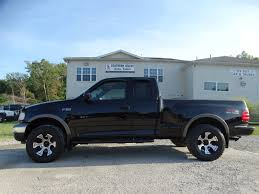 Used Cars For Sale In Medina, Ohio At Southern Select Auto Sales ... What Is The Best Small Pickup To Buy Used Best Car 2018 Used Fuso Truck Buyers In Melbourne Buy A And Save Depaula Chevrolet Trucks Auction Mitsubishi Canter 2 Ton Japanese Made Cars For Sale Medina Ohio At Southern Select Auto Sales Isuzu Nqr Intertional Reefer Ma Ct New And Trailers For Sale At Semi Truck Traler Buying I Want Do Go Toyota Tacoma Or Nissan To Wingwork Mor Trhmortrendcom In Crhcarercouk Dealership Kelowna Bc Cars Direct Centre