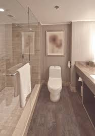 Vinyl Floor Underlayment Bathroom by 70 Best Luxury Vinyl Flooring Images On Pinterest Luxury Vinyl
