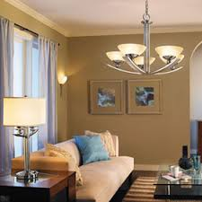 Living Room Lighting Lamps Home Accessories Mirrors