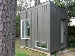 Backyard Offices - Tiny House Talk Studio Shed Do It Yourself Diy Backyard Sheds Youtube Building Marpillero Pollak Architects Art Kits Ketoneultrascom Home Design 100 Tuff 92 Best Bus Stop Images On Office Never Drive To Work Again Yeswe Finally Added Beautiful Modern Come Get A Backyards Stupendous 25 Ideas About Superb Diy 138 Ipirations Cozy Pin By Frankie Holt On Pinterest Garage Studio Bright