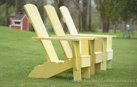 Pallet Adirondack Chair Plans by 100 Lowes Shop Class Adirondack Chair Plans Tall Cedar Fir