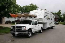 100 Kayak Rack For Pickup Truck Wooden Homemade Canoe Aluminum Wwwgalleryneedcom