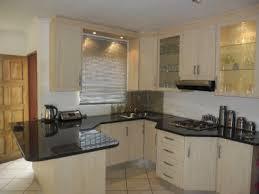 Matemb Home Decor Kitchen Designers Installers Acornhoek Mpumalanga