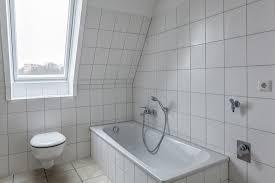 fugenloses bad ein bad ohne fugen die möglichkeiten sind