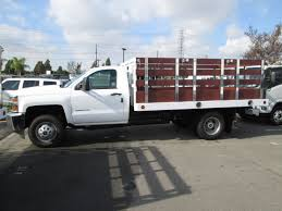 CHEVROLET SILVERADO 3500 Stake Beds For Sale - 16 Listings - Page 1 Of 1 Town And Country Truck 5684 1999 Chevrolet Hd3500 One Ton 12 Ft Used Dump Trucks For Sale Best Performance Beiben Dump Trucksself Unloading Wagonoff Road 1985 Ford F350 Classic For Sale In Pa Trucks Sale Used Dogface Heavy Equipment Sales My Experience With A Dailydriver Why I Miss It 2012 Freightliner M2016 Sa Steel 556317 Mack For In Texas And Terex 100 Also 1 Tn Resource China Brand New