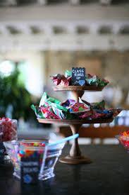Graduation Decorations 2015 Diy by Best 25 Graduation Theme Ideas On Pinterest Graduation Party