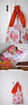 No Joke This Cath Kidston Print Is My Chrome Background With Hot Pink Tabs
