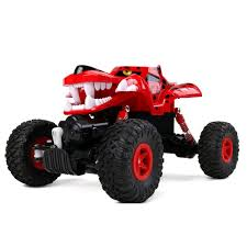 1/18 2.4GHZ 4WD Radio Remote Control Off Road RC Car ATV Buggy ... Hsp Rc Car 110 Scale 4wd Brushless Off Road Monster Truck Best Sst Electric Rtr Rc Sale Online Shopping Eu Cars Trucks And Tanks 18 Jam Grave Digger At Original Gptoys Foxx S911 112 Rwd High Speed Choice Products 24ghz Remote Control R Amazoncom Click N Play 4wd Rock Creative Double Star 990a Buggy What Do Lizards And Asset Managers Have In Common Wltoys A979 Shop In South Wltoys 118 Vortex 70kmh A979b Quadpro Nx5 2wd 120 24ghz Nitro Power