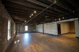 Becks Christmas Tree Farm by Beck Event Space Upstairs Loft Meeting Space Beck Event