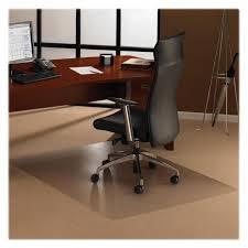 Glass Chair Mat Canada by Carpet Chair Mat Canada Carpet Nrtradiant