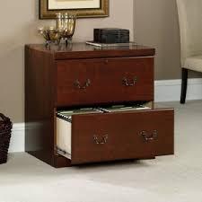 Sauder Shoal Creek Dresser In Jamocha Wood by Furniture Nice Sauder Shoal Creek Executive Desk For Elegant Desk