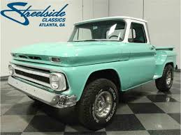 Old Pickup Trucks For Sale In Ga Detail Awesome Classic Trucks For ... Chevy Antique Truck Top Car Release 2019 20 Gmc Old Trucks For Sale Lovely 1958 Fleetside Pickup Classic Ford Tshbrian Pin By David Kaulitzke On Surf Rods Pinterest Trucks Vintage And Classic Archives Truckanddrivercouk Dation De When Searching 1 Mix Thousand Fix Jks Galleria Of And Pristine Cars Salem Oh New Look For Classics On Yrhyoutubecom Tractors In Calinia Wine Country Muscle Cars Georgia Atlanta 46 Sweet Ford Near Me Autostrach