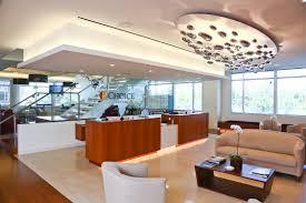 Choice Hotels International Media Center Home Media Center
