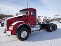 Kenworth T880 In Fort Wayne, IN For Sale ▷ Used Trucks On Buysellsearch Glenbrook Dodge Fort Wayne Elegant Twenty New Used Pickup Run Lists Heavy Truck Auction Dealer Fort Cummins Engine Parts Misc 1028538 For Sale At In 2018 Ram Limited Tungsten Edition Near Indiana Chevy Dealership Cars Hiday Motors Best Deal Auto Sales Gmc Trucks For Sale Gallery Drivins Water Blasting Powerclean Industrial Services Ari Legacy Sleepers Car Dealerships In And Auburn Fancing Barts Store Fire Department Plans To Have Refighters With Advanced