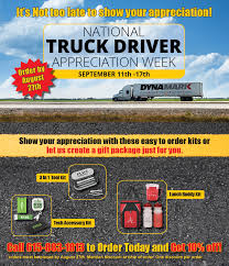 Truckers Appreciation Week | Dynamark Graphics Group Nashville 2016 National Truck Driver Appreciation Week Recap Odyssey Celebrating Eagle Highway Heroes Its Shirt Southern Glazers Wine Spirits Recognizes Drivers During Archives Mile Markers Blogging The Road Ahead 18 Fun Facts You Didnt Know About Trucks Truckers And Trucking Freight Amsters Holland Professional Happy Youtube 2017 Drive For