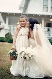 2692 adorable flower girls u0026 fantastic flower girl dresses
