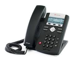 Polycom SoundPoint IP VoIP Phone Cisco 7910 Series Sw Voip Ip Office Phone Ebay 7940g 2line Refurbished Cp7940grf Siemens Gigaset Dx800a Multiline Isdn Landline S810a Quad Dect Phones Answer Machine Amazoncom Electronics Telephones Yealink Sipt46s 16line Warehouse Voip Sip Ip 28 Color Screen Fanvil X2 Unified Xblue X30 Gxp2160 High End Grandstream Networks 7942 Standard Gxp2100