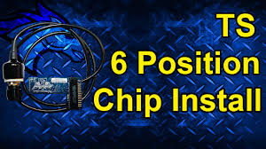 TS 6 Position Chip Install: 99-03 Ford Powerstroke 7.3L   Different ... Superchips F150 Performance Upgrades For Power Mpgs And Towing Utz Potato Chips Buy One Get Free I Load The Truck Bestselling Programmers Gas Diesel Trucks Suv Sct 6600 Eliminator 4bank Eprom Eeciv Eecv Ford On A Stick Food United Best Double Decker Chip 200th Post Cooking With Alison Wood Fuel Innovation Saves Money Reduces Energy Article The Cheap For Find A Salt N Battered Toronto Hypertech 2017 Ram 5500 Arbortech Sale Commercial Vehicle