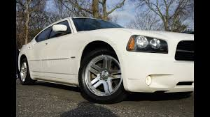100 Long Island Craigslist Cars And Trucks By Owner 2006 Dodge Charger RT For SaleHEMIOne ALWAYS GaragedFlow