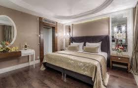 alva donna exclusive hotel spa in belek hotel de