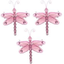 37 best Dragonfly Decorations images on Pinterest