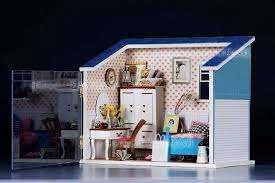 wood working projects instant get dollhouse toy box plans