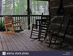 Rocking Chairs Wooden Porch Of A Log Cabin Great Smoky Mountains ... Antique Appalachian Quilting Porch Rocking Chair Etsy Red Coon Creek Girls Folk Youtube Campbell University Custom Painted By The Vintage Tramp Art Wood On Road With Jim And Mary St Mountaineers Monaco Beach Hand Made Wild Maple Figured Walnut Rocking An Empty Chair Loris Decoration How One Rocked Its Way Into Hearts And History 1stdibs Hideaway Suite Barrington Bb