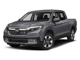 2017 Honda Ridgeline | Wessel Honda | New Truck Deals Springfield MO Used Cars For Sale In Springfield Ohio Jeff Wyler Snplow Trucks Have A Hard Short Life Medium Duty Work Truck Info 2017 Ford F150 Raptor Sale Mo Stock P5041 Wallpaper World Mo Awesome Patio 49 Inspirational 2014 4x4 Chevy Silverado Z71 Branson Ozark Car Events Honda Ridgeline Wessel New Deals The Auto Plaza 660 S Glenstone Ave 65802 Closed Willard 2004 Peterbilt 378 By Dealer Trucks Elegant E450 Van Box 2016 Freightliner Cascadia 125 Evolution
