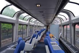 Amtrak Viewliner Bedroom by Amtrak Advice For Sleeper Car Passengers Train Travel Travel