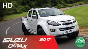 Isuzu Pickup Truck 2019 Isuzu Pickup Truck Auto Car Design Isuzu Pickup Truck Stock Photos Images Private Dmax Editorial Photo Not For Us Dmax Blade Special Edition Gets Updates The Profit Seen Climbing 11 Aprildecember Nikkei Asian Review Picture And Royalty Free Image To Build New Mazda Isuzu Dmax Pick Up Of The Year 2014 2017 Arctic Trucks At35 Drive Arabia Transforms New Chevrolet Colorado Into For Unveils Lightly Revamped