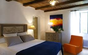 louer une chambre casa di l onda rent a villa sheepfold by a lake in corsica