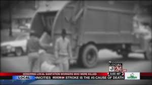 Deaths That Started A Major Movement Were 50 Years Ago - LOCALMEMPHIS Memphis Had Another Shameful Tragedy In 1968 It Could Have Been Avoided Penske Truck Rental 2046 Whitten Rd Tn 38133 Ypcom Man Shot And Killed Inside Vehicle Frayser Wregcom Two Men A Help Us Deliver Hospital Gifts For Kids Fords Mopars Do Battle In Huge Action Gallery Hot Rod Search Of The Heart East End Park First Southeast Team Two Men And A Truck Little Rock And 520 Violet St Golden Co 80401 Movers Ar