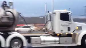 Freightliner Coranado Tanker Truck With Straight Pipes - YouTube Freightliner Coranado Tanker Truck With Straight Pipes Youtube 2019 Business Class M2 106 Greensboro Nc 1299110 Lou Bachrodt Located In Miami Fl As Well Pompano New Trucks Cventional Van Bodies Cab Chassis 5000934924 2012 Box Truck For Sale 300915 Miles Kansas Americas Challenge To European Supremacy Euractivcom Straight With Sleeper Best Resource Used Alabama Inventory Freightliner For Sale 2589 2014 Cascadia Tryhours Straighttruck Dry Tagged Bv Llc