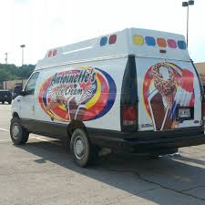 Antoinette's Ice Cream - Home   Facebook Goldplated Ice Dream Truck Serves Alcoholic Ice Cream In Chicago Ice Cream Kids Youtube Fortnite Search Between A Bench Cream And Helicopter Truck Coloring Pages Colors For Kids With Vehicles Video Top Video Game Vehicles Wheels Express Salt Straw La Stainless Kings Cartoon Children Mrtwists Soft Serve Home Facebook Watch Black Police Car Big Crane Colorful Mister Softee Suing Rival Queens Stealing Battle Pass Challenge Week 4 All Locations Of Us Military Confirms Jade Helm 15 Is About Infiltration Of America