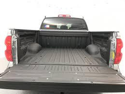 2018 New Toyota Tundra SR5 CrewMax 5.5' Bed 5.7L At Round Rock ... Premium Trifold Tonneau Cover Fit 052015 Toyota Tacoma 5ft 60 Amazoncom Airbedz Lite Ppi Pv203c Midsize 665 Short Truck 2015 Toyota Tundra Crewmax Bed Swing Cases Install Tacoma Beds Pure Accsories Parts And For Decal B 3rdg Jupiter On Earth 072018 Bak Bakflip Cs Rack 2018 New Sr5 Crewmax 55 57l At Round Rock Alinum Beds Alumbody 1st Gen Racks World Trd Pro Double Cab 5 V6 4x4 Automatic Universal Over The Bed Tent Or Rack Hot Metal Fab Active Cargo System Long 2016 Trucks