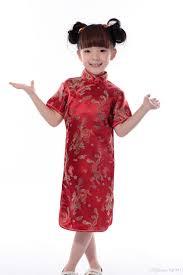best chinese clothing children photos 2017 u2013 blue maize