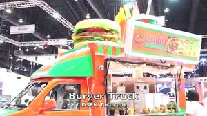 Burger Truck DSFK Thailand - YouTube Firemans Burger Truck Health Food Restaurant Facebook 20 Photos Vector Illustration Stock 2018 733755727 Watch A Preview Of The Bobs Burgers Episode Eater Daily Neon Fk In Lights Dtown Las The Peoples Mister Gees Haberfield For Foods Sake A Sydney Stacks Burgers Premium Beef Handcut Fries Shakes Local Og Radio Is 2017 Start Retail Apocalypse Or New Begning Fib Shays Van Dublin Trucks Roaming Hunger