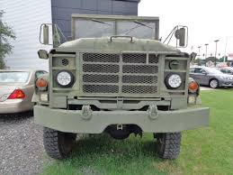 1984 Am General M923 City Virginia Select Automotive (VA) Split Load Dump Truck Plus 2003 Mack As Well Tailgate Air Valves Black Pages Hampton Roads Va By Christopher Bass Issuu Rental Jack Rabbit Self Storage Car Light Shipping Rates Services Uship Selfstorage Rosemont Rd 189 S 1984 Am General M923 City Virginia Select Automotive Budget Reviews Moving Labor Only Daytime Movers Of Richmond Limo Service Beach 15 Cheap Limousine Rentals Rustic Chic Barn Wedding In Pungo Culpper Enterprise Cargo Van And Pickup