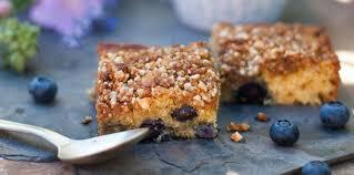 recettes cuisine minceur minceur 20 recettes de petits gâteaux light pour le goûter