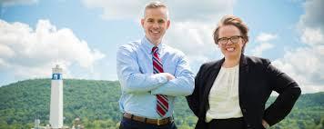 Welch, Donlon, & Czarples PLLC Injury Attorneys – Serving The States ...
