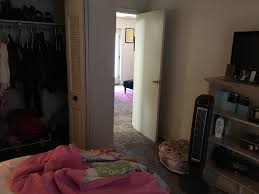 1 Bedroom Apartments Morgantown Wv by Stewart Street Townhouses Available 2 U0026 3 Bed Rice Rentals